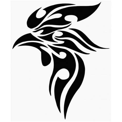 tattoo granby quebec best 25 rooster tattoo ideas on pinterest chicken