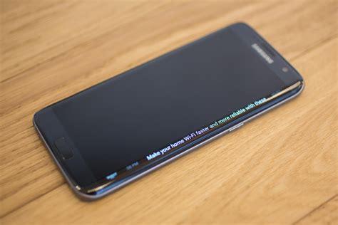 Samsung S7 Dan Nya harga samsung galaxy s7 edge dan spesifikasi 2018 labelo
