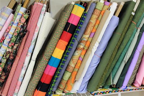 Solid Color Quilts For Sale Prints Solid Colors Bird Quilts