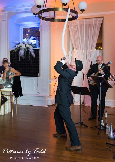 swing style jazz pictures by todd photography jazz age style party