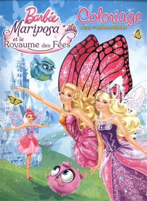 film barbie gratuit telecharger t 233 l 233 charger dessins anim 233 s gratuit dessins anim 233 s