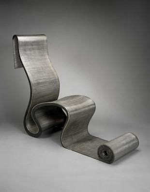 ron arad stainless steel sofa 216 best furniture images on pinterest chairs rattan