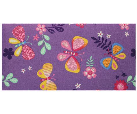 teppich 150x200 rug butterfly carpet papillon butterfly playmat in 2