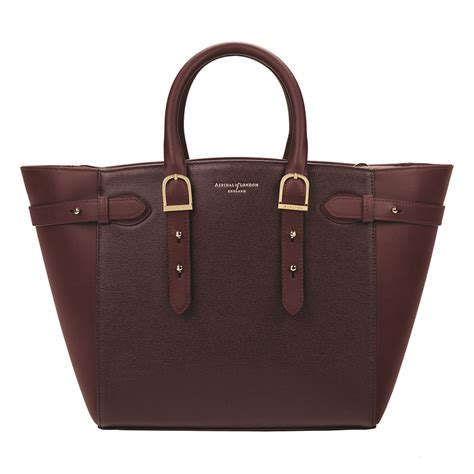 best tote bag best tote bags best work bags for the office s