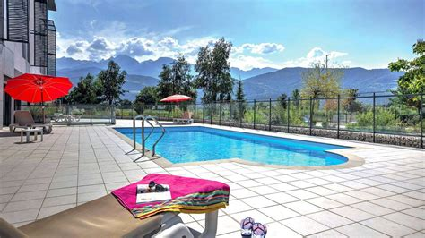 Is Appart Grenoble by Appart Hotel Grenoble Inovallee Votre Appartement H 244 Tel