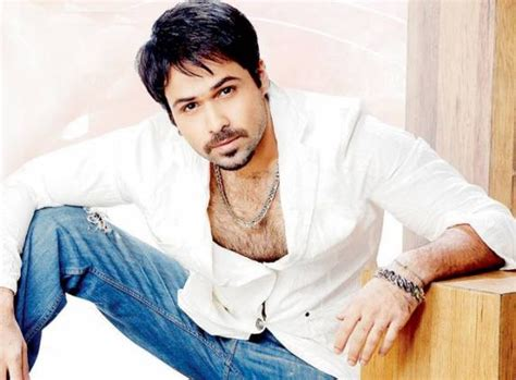 biography movies list all time emraan hashmi biography upcoming movies box office