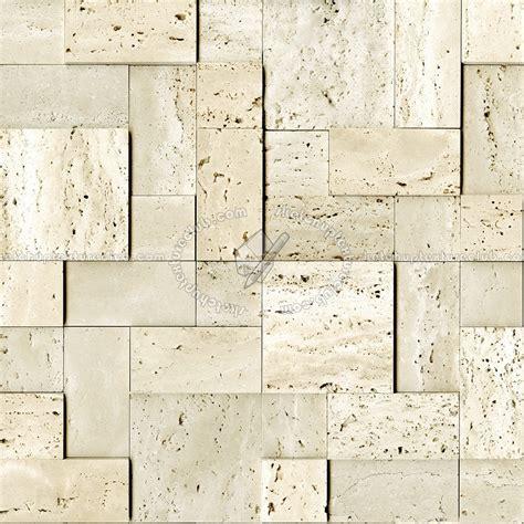 travertine wall texture www pixshark com images travertine cladding internal walls texture seamless 08050