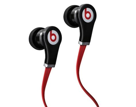 Beats By Dre Detox Philippines Price by Beats By Dr Dre Tour Earphones Price Philippines