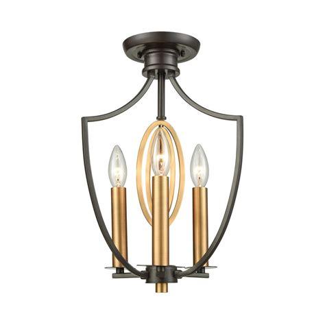 brushed brass light fixtures titan lighting restoration 3 light large oil rubbed bronze