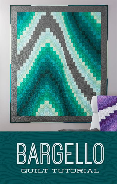 Bargello Quilt Images by Jenny S Bargello Quilt