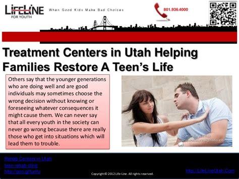Detox Centers In Utah by Rehab Centers In Utah Treatment Centers In Utah Helping