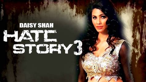 biography of movie hate story 3 hate story 3 movie review and rating story collections