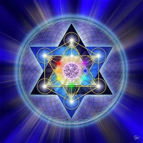 kyrona.com what you need to know about the rare merkabah