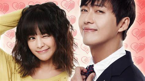 film korea romantic the gallery for gt unemployed romance korean drama