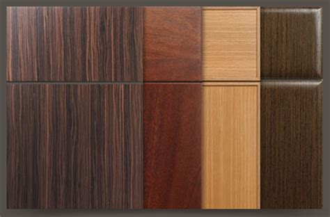 veneer kitchen cabinet doors kitchen cabinet laminate veneer