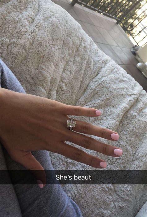 catherine paiz engagement ring wedding rings solitaire