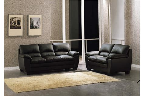 Comfortable Living Room Furniture by Comfortable Sofa Sets Living Room Sofa Set Comfortable