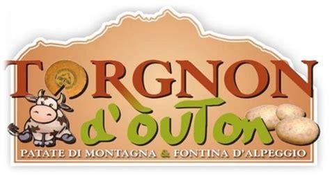 ufficio turistico torgnon 2 sagra delle patate di montagna e della fontina d