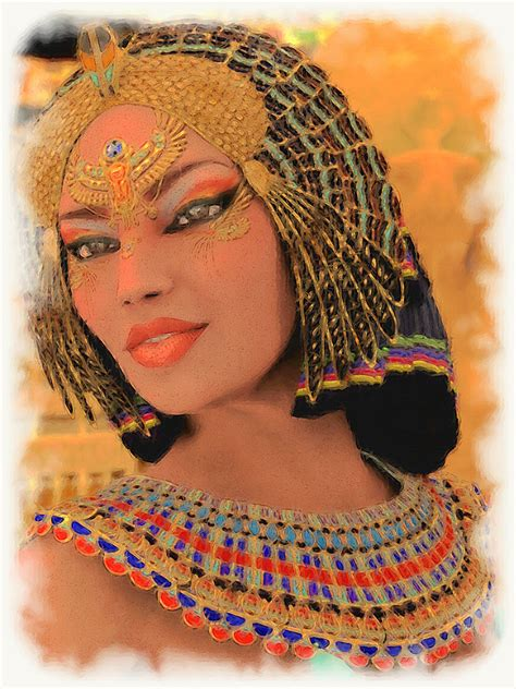 who is egyptian princess on escalade comments egyptian princess by minerva2001 on deviantart