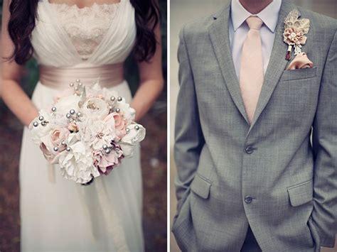 wedding mc attire 28 best images about bridesmaids and groomsmen attire on