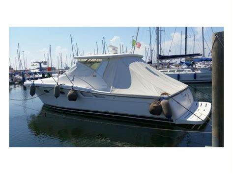 tiara boats prices tiara yacht tiara yacht tiara 36 open boats for sale
