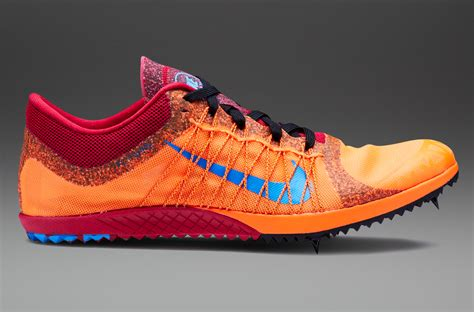 nke running shoes mens nike shoes 2015 shoes