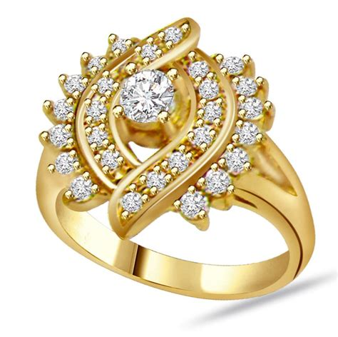 Wedding Ring Design India by Indian Gold Rings Designs For Jewelry Gallery