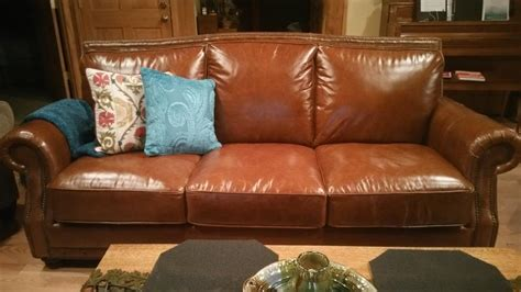 Cagney Leather Sofa Cagney Leather Sofa Fresh Thesofa Cagney Leather Sofa