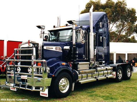 kw t900 kenworth t900 t904 t908 t909 commercial vehicles