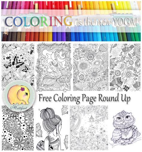 grown up summer books hattifant s favorite grown up coloring pages hattifant