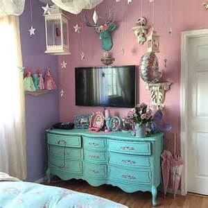 pastel furniture and on
