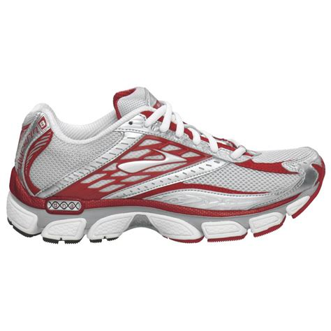 glycerin womens running shoes glycerin 8 womens road running shoes white at