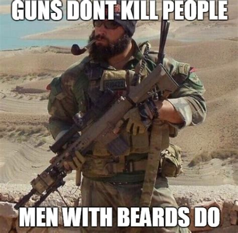 Funny Men Memes - top 60 best funny beard memes bearded humor and quotes