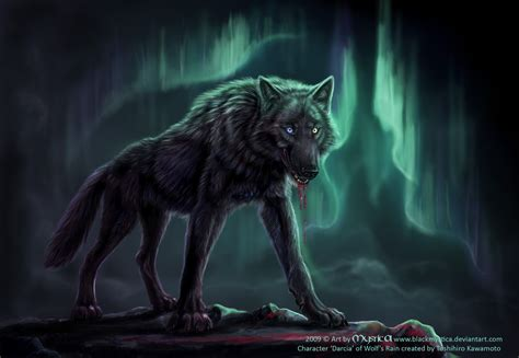 wolf s darcia from wolf s by felisglacialis on deviantart