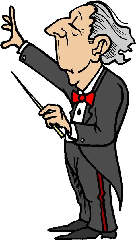 orchestra clipart orchestra clipart clipart panda free clipart images