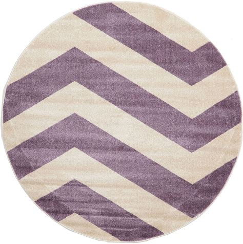 Modern Carpets And Rugs Contemporary Carpets Rug Modern Chevron Design Rugs And Carpet Different Sizes Ebay