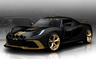Lotus exige r gt in the fia european rally lotus experience auto
