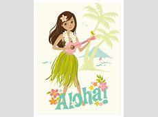 Mahalo Cartoon Clipart - Clipart Suggest Clip Art Hang Loose