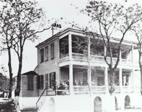 beaufort sc bed and breakfast pin by eat sleep play beaufort on historic photos of