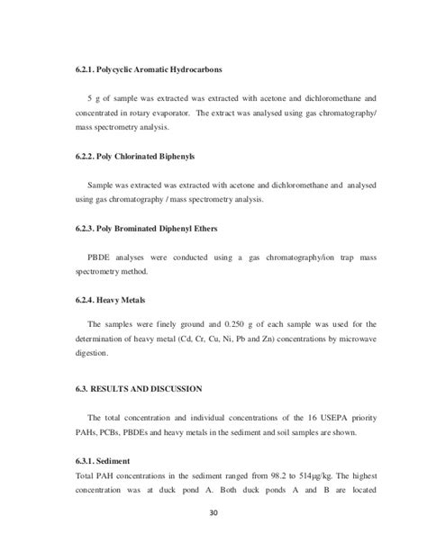 research paper on e waste management research paper on e waste management 28 images e waste