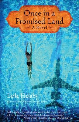 a promised books once in a promised land paperback antigone books