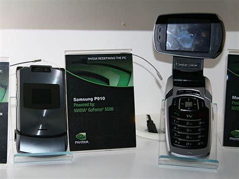 Modem Gsm Movimax D300 samsung p910