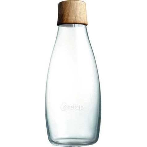 Glass Water Bottle best 25 glass water bottle ideas on water
