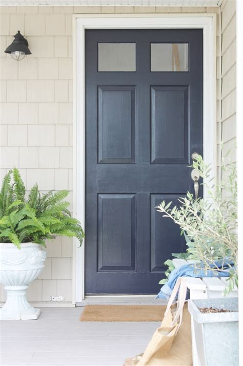 front door color sherwin williams drizzle turquoise sherwin williams front door colors paint colors sherwin
