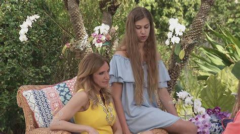 fotos de la familia de lili estefan mira lo que la hija de lili estefan piensa sobre su madre