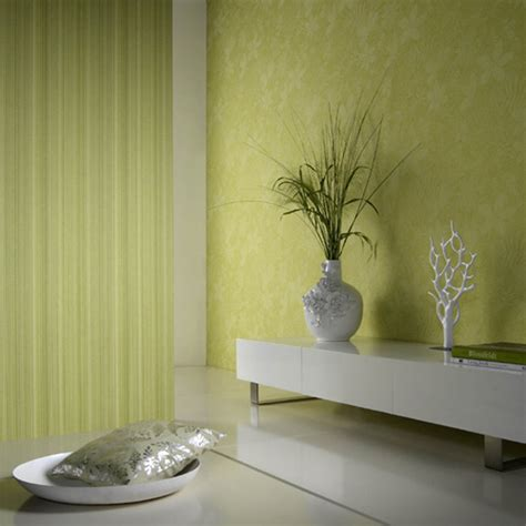 wallpaper design ideas gold wallpaper designs layouts iroonie