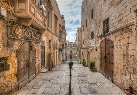 buy house malta buying a house in malta 28 images buying in malta post brexit foremost property
