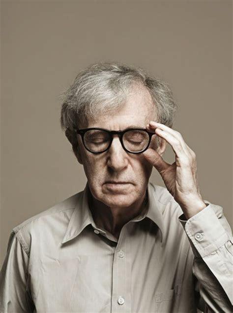 Woody Allen by Woody Allen By Nicolas Gu 233 Rin The Jacket Pinterest