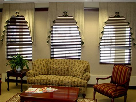 commercial drapery and blinds commerical designs custom drapery and blinds michigan