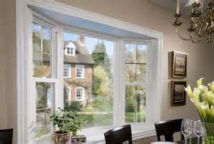 replacement bay windows amp bow windows simonton windows replacement bow windows bow window replacement windows